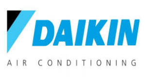 DAIKIN confirme l'acquisition de FLANDERS