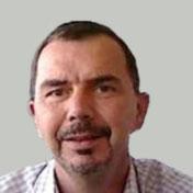 Bernard Avallet