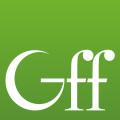 Générale Frigorifique France (GFF)