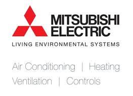MITSUBISHI publie ses résultats financiers