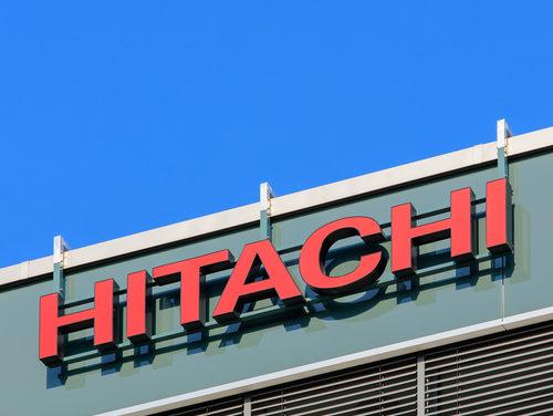 Hitachi Chauffage & Climatisation : Quoi de neuf pour le « Hitour 2017 » ?