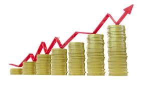 DANFOSS dévoile les résultats du premier trimestre