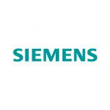 Résultats financiers de Siemens pour le troisième trimestre 2017