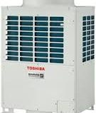 Le système SMMS-e de TOSHIBA gagne le premier prix