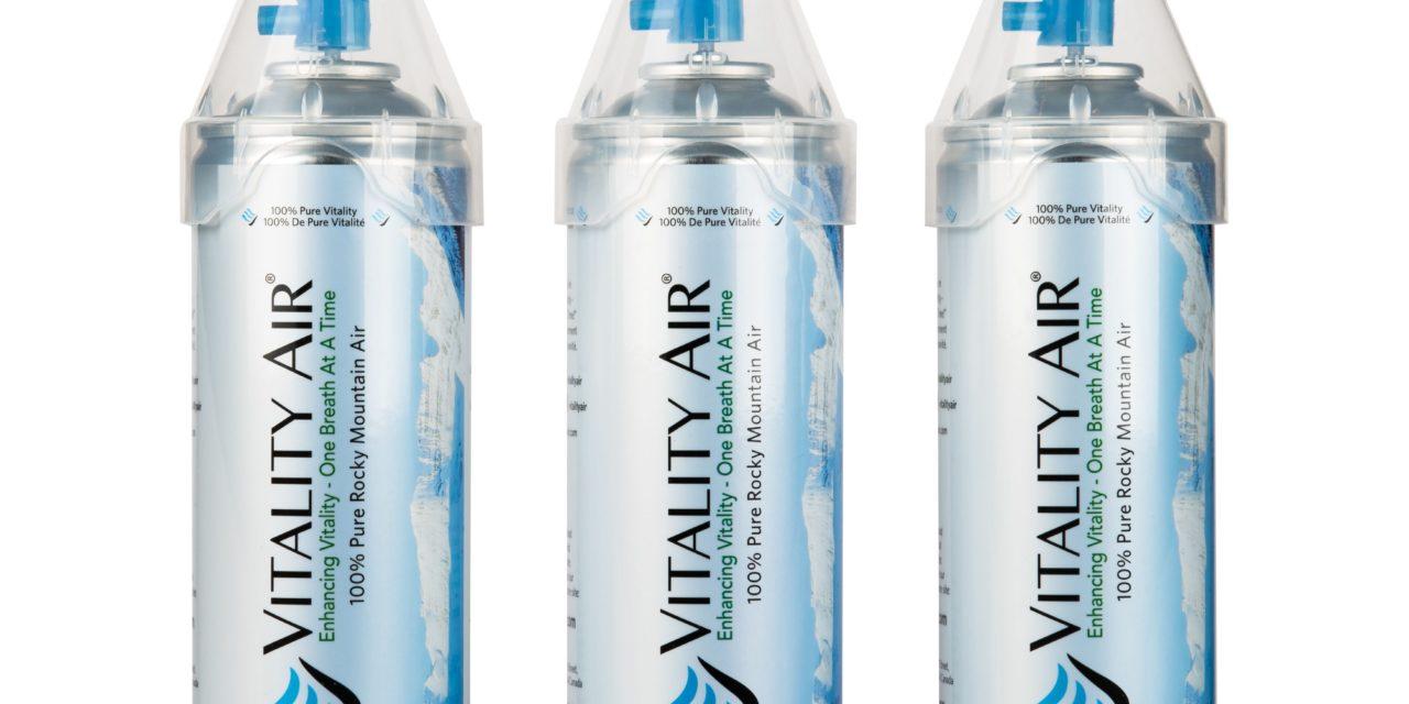 Hadong Vitality Air veut commercialiser de l'air pur en Corée du Sud