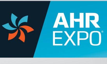 Prix de l'innovation AHR Expo 2018 : les concurrents sollicités pour déposer leur dossier