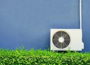 Le marché de la climatisation et des pompes à chaleur est en bonne santé