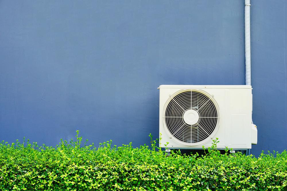 Climatisation et économies d'énergie