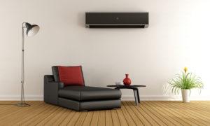 climatisation pour un particulier comment choisir. Black Bedroom Furniture Sets. Home Design Ideas