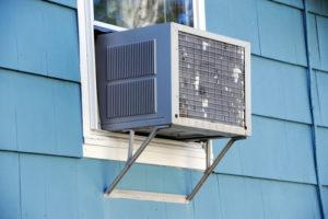 prix-climatisation-fixe-monobloc