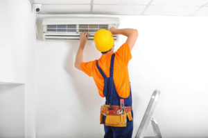prix-climatisation-installation