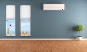 prix-climatisation-murale