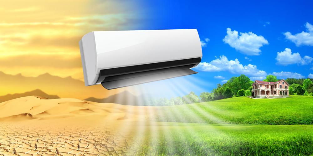 Prix d 39 une climatisation r versible - Prix clim reversible ...