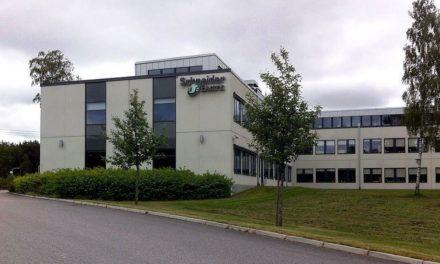 Schneider Electric promeut la réorganisation de ses activités grenobloises