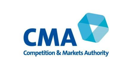 La CMA commence une enquête sur la fusion HRF