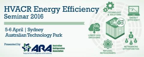 Réduction des factures d'énergie lors d'une conférence sur l'énergie