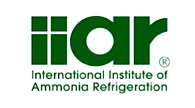 L'IIAR commence à travailler sur la norme CO2
