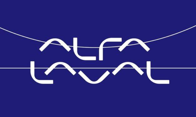 Deux commandes remportées par Alfa Laval