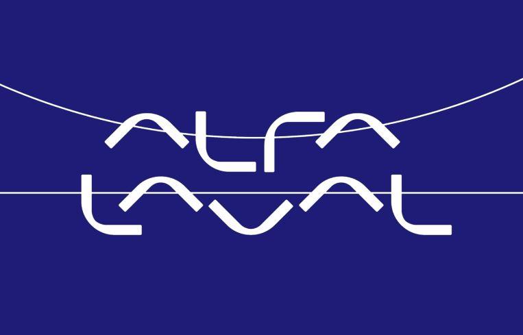 ALFA LAVAL annonce les détails de l'AGM