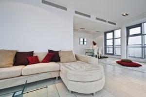 quelle climatisation pour un salon. Black Bedroom Furniture Sets. Home Design Ideas