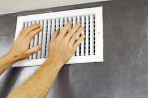 climatisation-gainable-split
