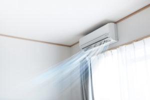 climatiseur-avec-thermostat-2