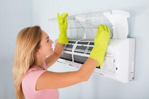 climatiseur-qualite-air