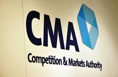 La CMA applique une ordonnance sur BEIJER REf