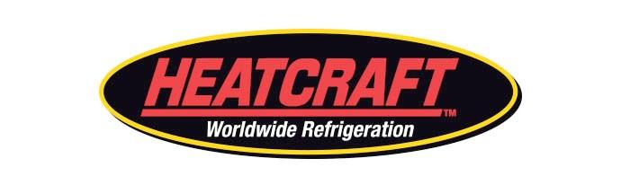 HEATCRAFT dévoile des refroidisseurs d'unités industrielles