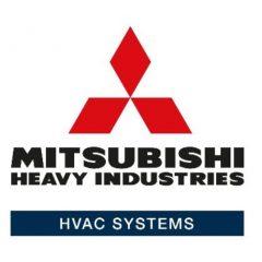 MHI annonce le lancement de trois nouvelles séries