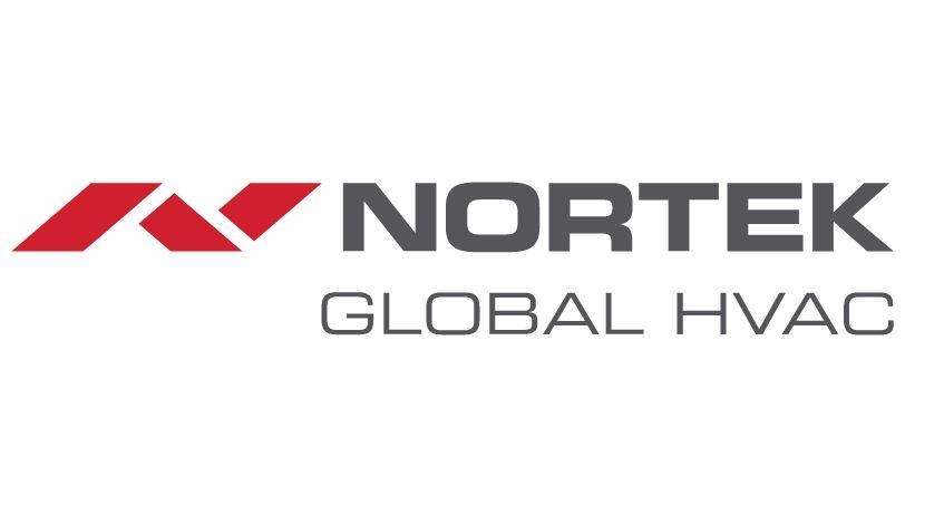 NORTEK publie ses derniers résultats financiers