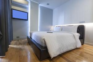 prix-climatisation-chambre