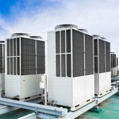 Refrigerant Week 2017 de Danfoss