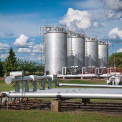 Le rôle du gaz dans la transition énergétique selon Engie