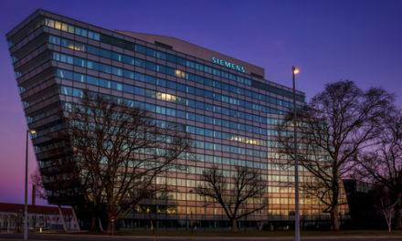 Siemens étend la nomination de Joe Kaeser en tant que directeur général