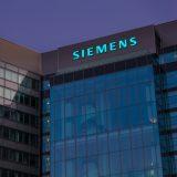 Siemens publie ses résultats financiers du troisième trimestre 2017