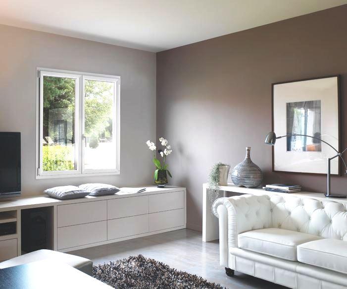 Remplacer les fenêtres pour améliorer la performance énergétique selon le FFB