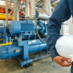 LIFE FRONT – suppression des barrières pour les fluides frigorigènes inflammables
