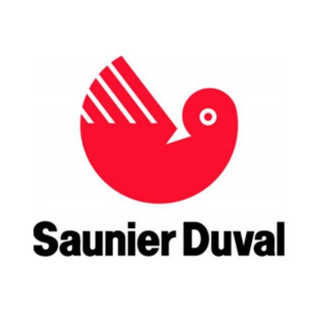 Chaudières à condensation : les produits de Saunier Duval obtiennent l'étiquette énergétique A+