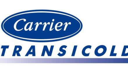 Comtrans Show 2017 : Carrier Transicold présente une technologie de réfrigération sans moteur