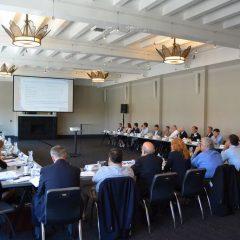 Danfoss Symposium : Les fluides frigorigènes et la gestion de l'énergie sous la loupe