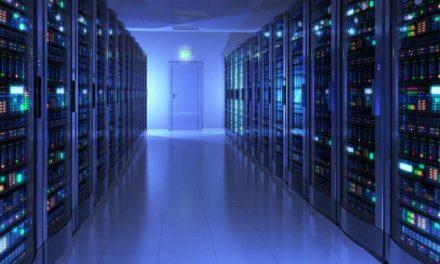 Protection des centres de données : Carrier China a signé un accord de service avec China Unicom
