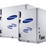Samsung élargit sa gamme de pompes à chaleur