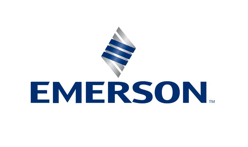 Emerson se réorganise