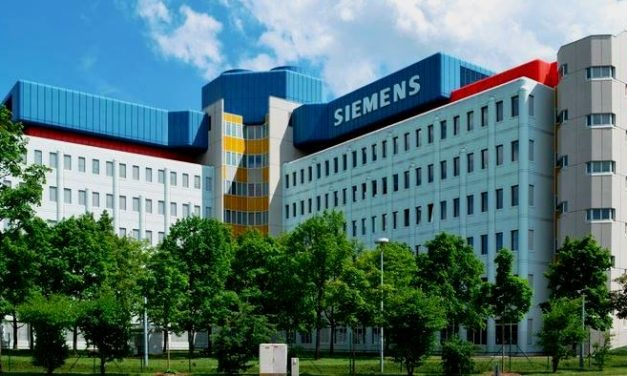 Transition énergétique : Siemens mise sur le réseau électrique indépendant