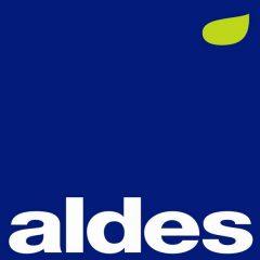Aldes dévoile sa nouvelle gamme de systèmes de ventilation