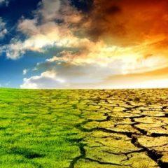 Lutte contre le réchauffement planétaire : Le CO2 comme un choix d'excellence