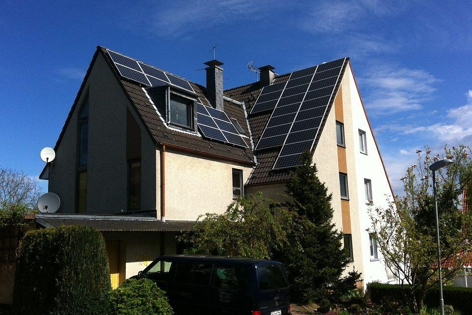Découvrez les principales mesures du plan gouvernemental de rénovation énergétique