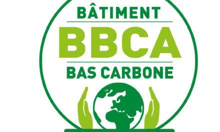 L'association BBCA s'attaque à la rénovation des bâtiments et lance son nouveau référentiel