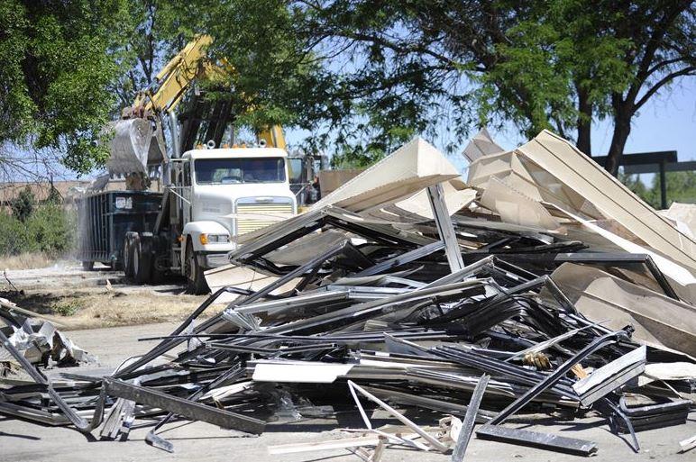 Un guide et une charte pour la prévention et de la gestion des déchets